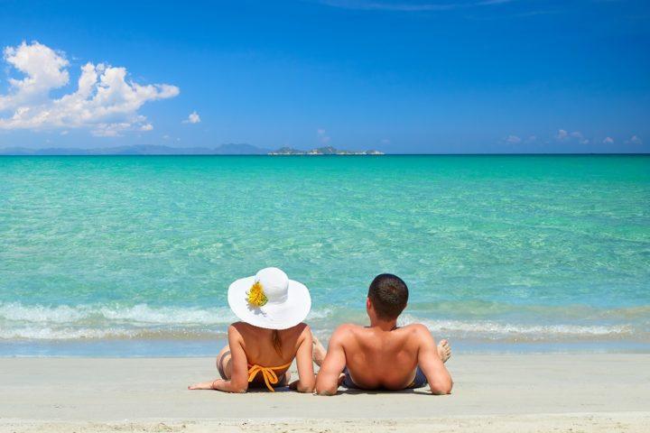 relaxt op vakantie|Out of office|vakantiebestemming|relaxt op vakantie