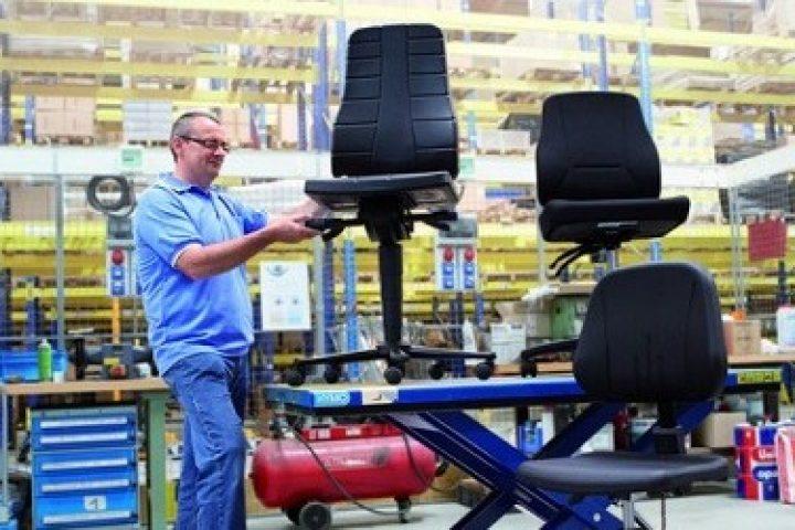 ||Kruk met houten zitting|Zit- en stastoel|Werkstoel polyurethaan|Werkstoel ESD antistatisch|Werkstoel met stof|Werkstoel ergonomisch|Werkstoel vinyl|Laboratoriumstoel|Werkstoel met houten zitting|||||||||