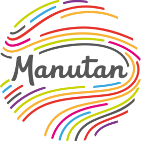 Manutan