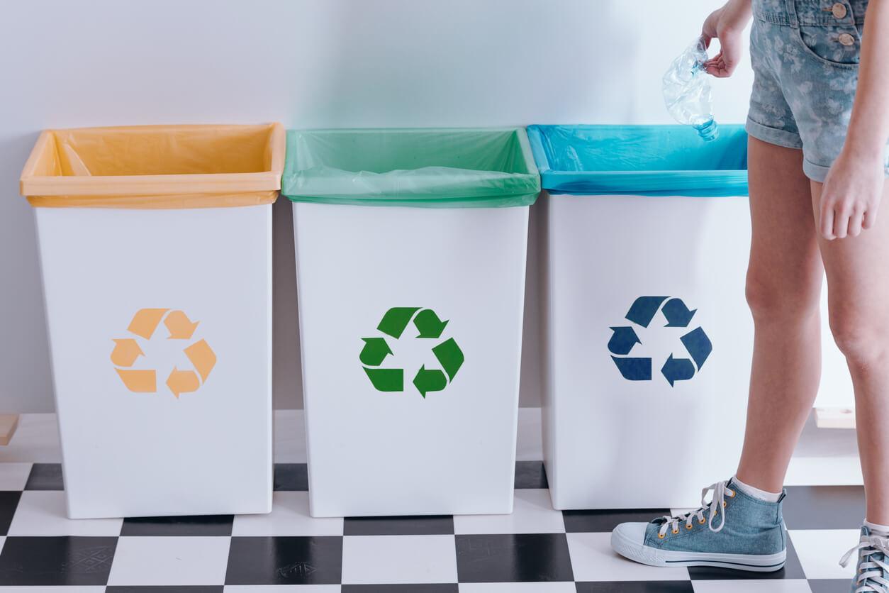 Afvalwijzer