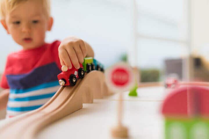 Coronamaatregelen voor de kinderopvang: een handig overzicht