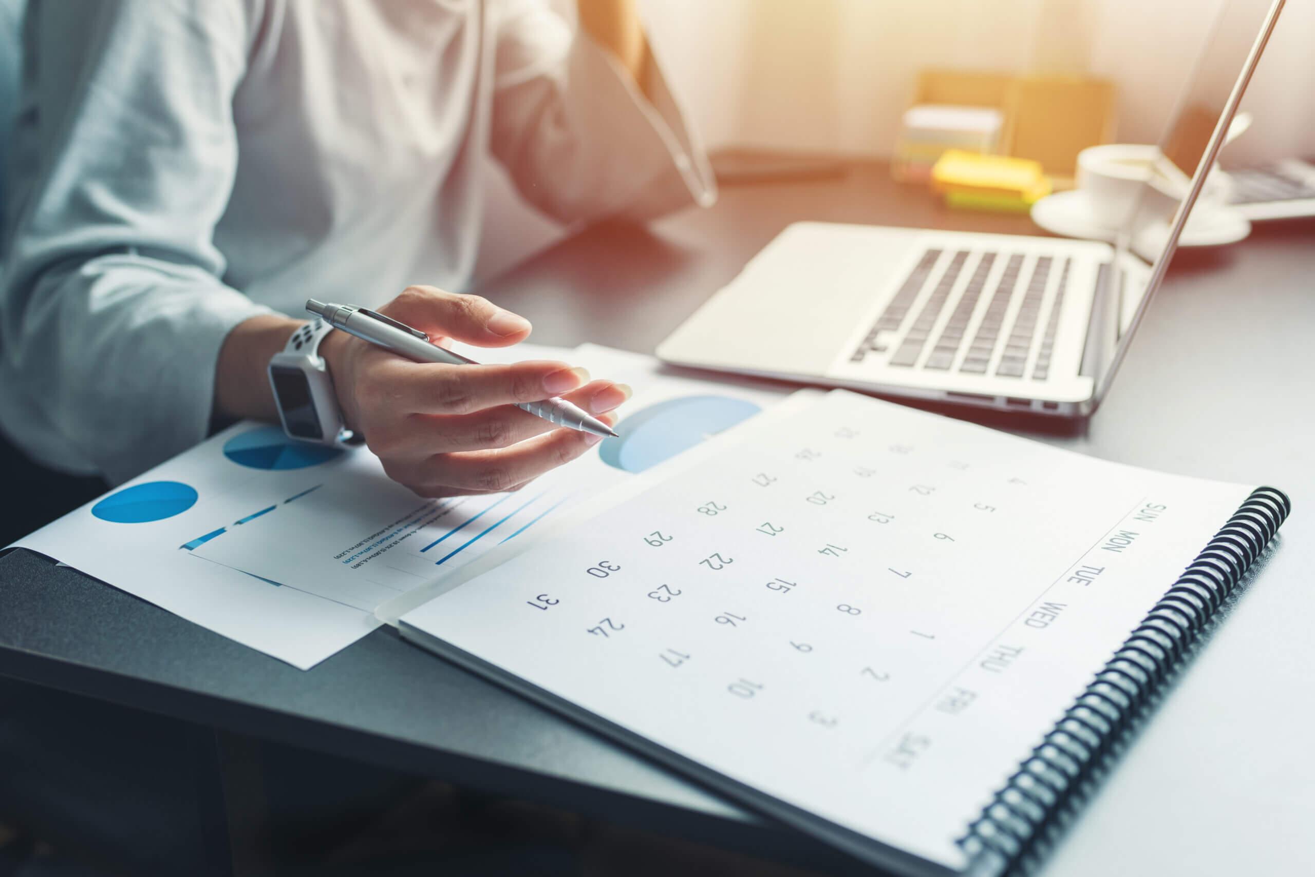 Bevorderen flexibele werktijden de gezondheid op de werkvloer?