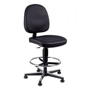Werkstoel ESD antistatisch
