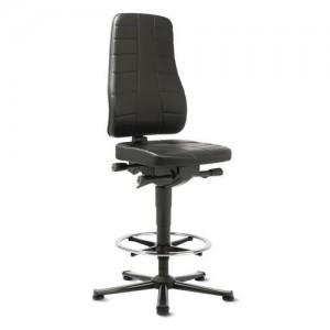 Werkstoel ergonomisch