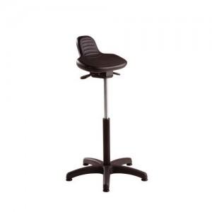 Zit- en stastoel