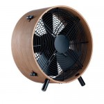 Ventilator OTTO