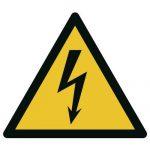 Elektrische spanning