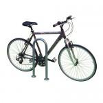 fietssteun-150x150